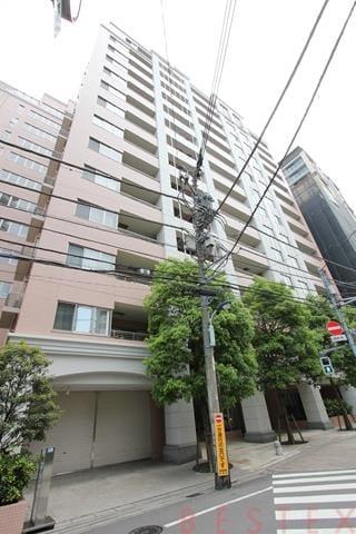 サンクタス小石川プレサイス 5階