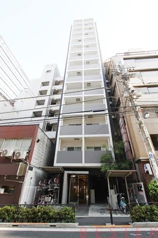 VIDA文京本郷 1003