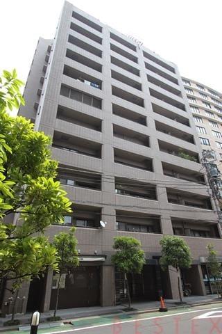 コスモ小石川 7階