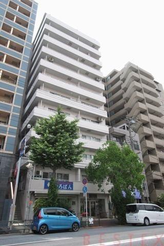 ル・シック本駒込 7階