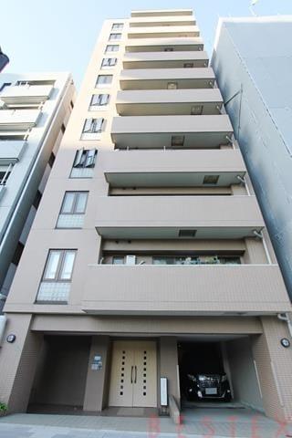 リックスL 6階