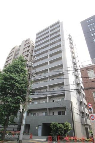 シーネクス本駒込 703