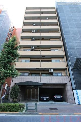 クイーンシティ音羽 7階
