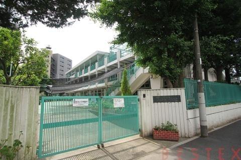 柳町幼稚園