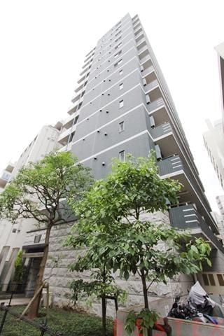 レジディア文京本郷Ⅱ 605