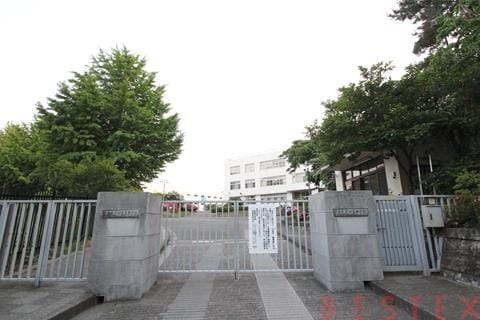 筑波大学附属