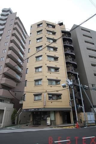 ワコーレ小石川マンション 4階