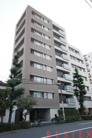 ブランズ小石川エアーフロント 7階