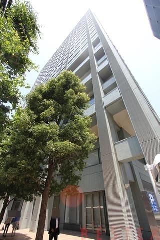 小石川シティハイツ 510