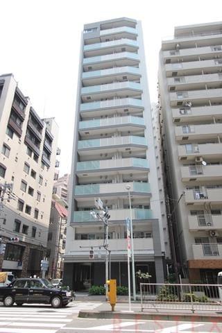 グランスイート文京音羽ウェスタージュ 6階