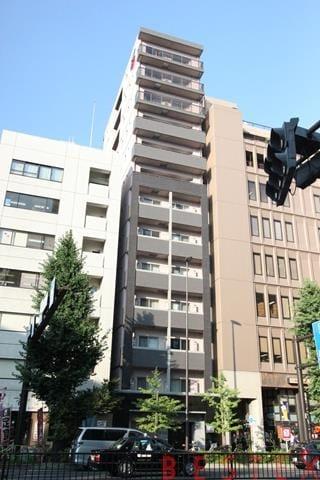 スカイコート本郷東大前弐番館 202