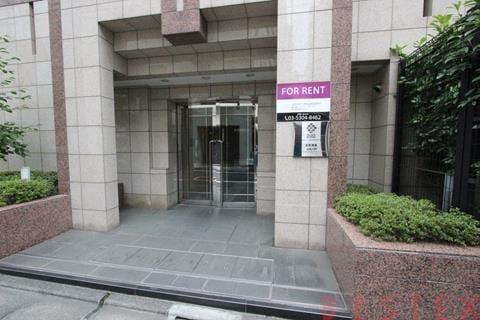 パレステュディオ文京湯島ドルチェ 7階