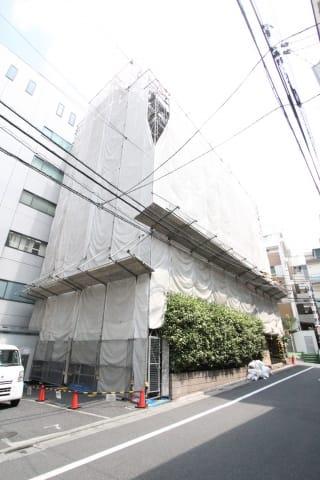 プレール御茶ノ水弐番館 603
