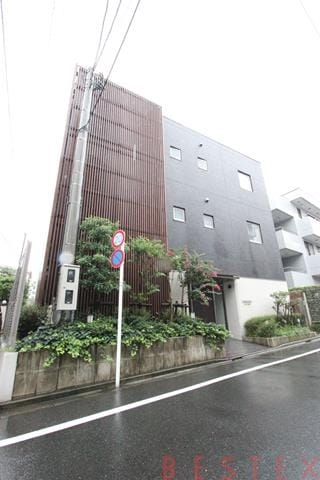 ガーデン小石川 207