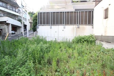 千石2丁目売地 B区画(54.55㎡)