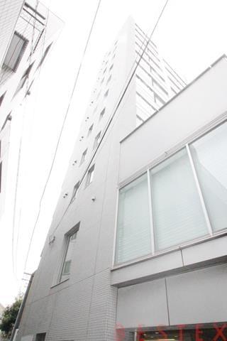 CASA文京動坂 1102