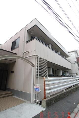 フィオーレ本駒込 306