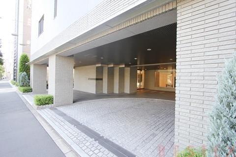 小石川アインス 6階