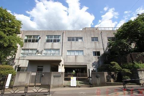 筑波大学付属小学校