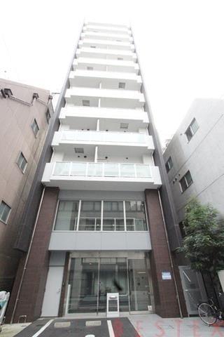 レジディア文京本郷Ⅲ 1104