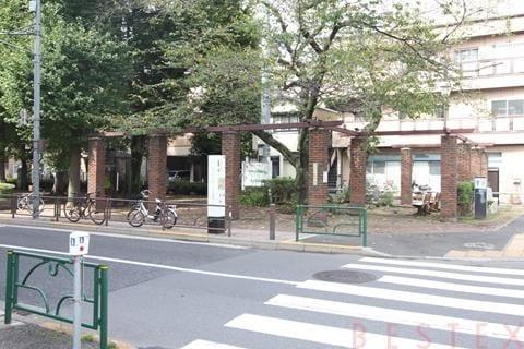 小石川テラス 303