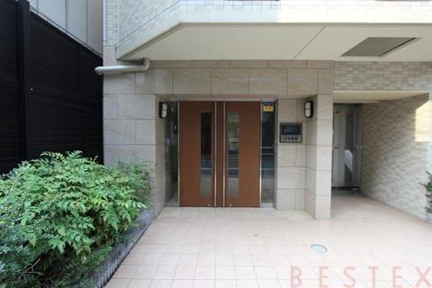 カテリーナ文京湯島 4階