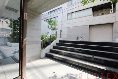 ヴィーダ御茶ノ水 4階