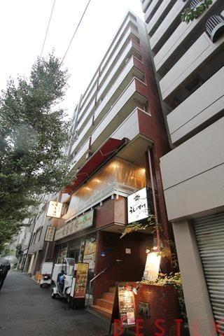 カルム本郷 7階