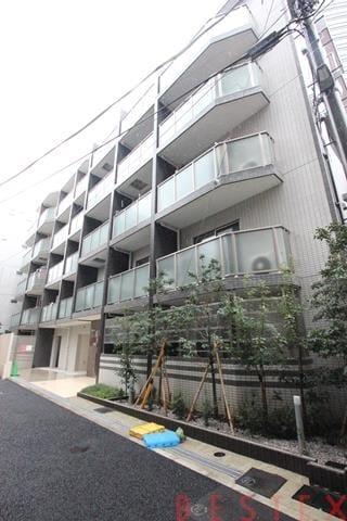 LUMEED飯田橋 207