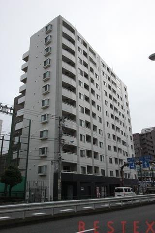 レニール本駒込 703
