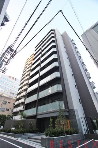 S-RESIDENCE御茶ノ水 702