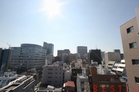 VIDA文京本郷 903