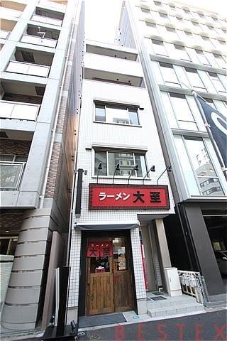 ミカ・リアン御茶ノ水 401