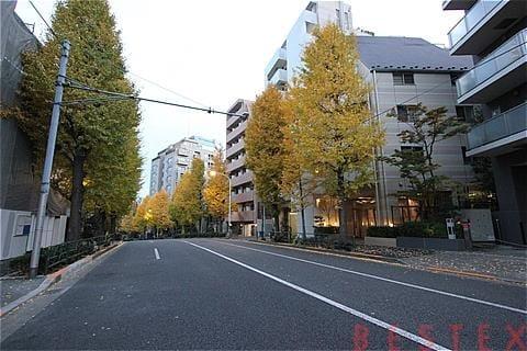 関口3丁目売地(100.16㎡)