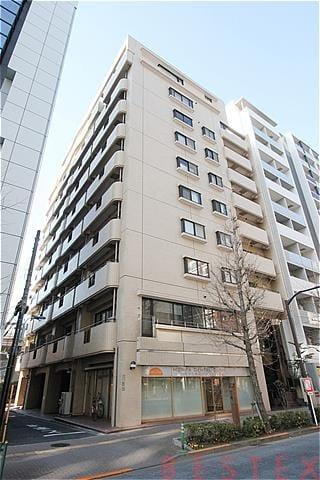 ストーク音羽 5階