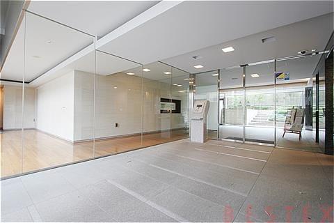 フォルム文京動坂 15階