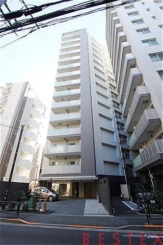 グランスイート文京音羽イースタージュ 6階