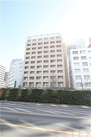 レジディア文京音羽Ⅱ 409