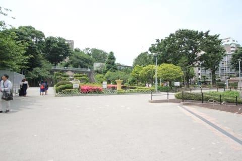 エトワール飯田橋 701