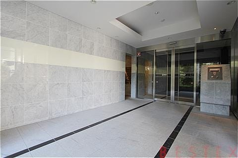 BELISTA茗荷谷 9階