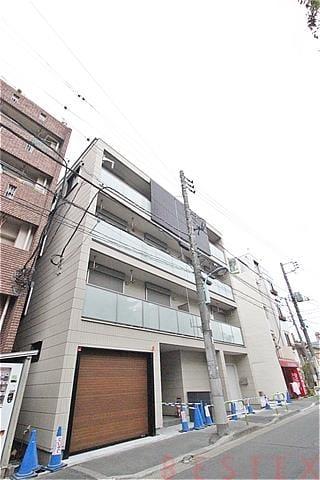 T.O.Koishikawa 303
