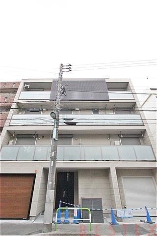 T.O.Koishikawa 302