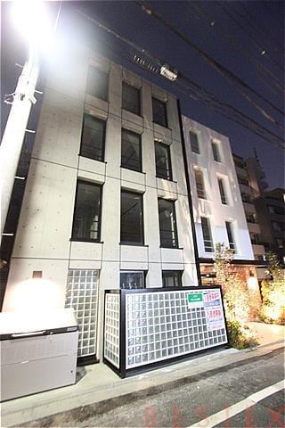 ALERO Bunkyo-Hakusan(アレーロ文京白山) 104