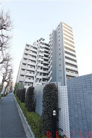 小石川アインス 9階