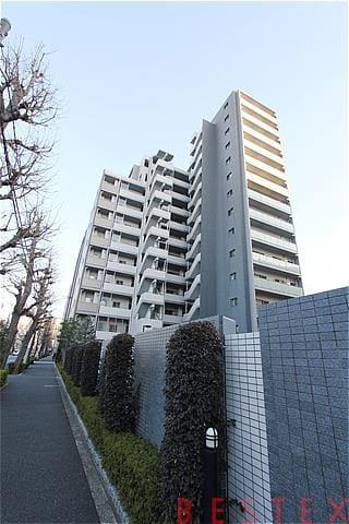 小石川アインス 7階