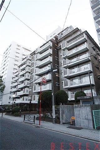 東急アルス本郷 5階