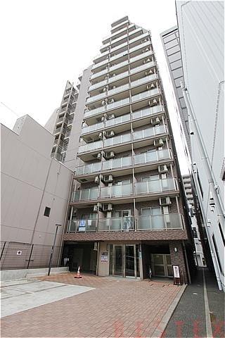スカイコート本郷東大前壱番館 11階