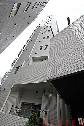 アリカ文京本郷 402