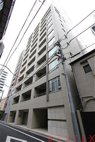 クラッシィハウス本郷コンフォルテ 10階