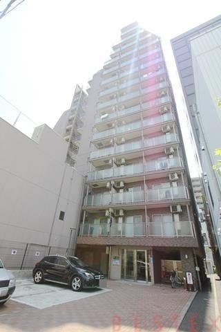 スカイコート本郷東大前壱番館 7階